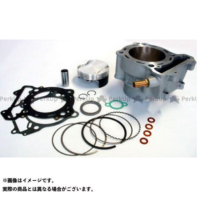 【無料雑誌付き】ATHENA DR-Z400 DR-Z400SM ボアアップキット ボアアップキット 94mm/435cc(レース専用) アテナ