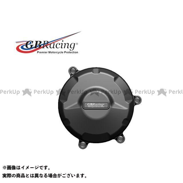 GBRacing 1199パニガーレ 1199パニガーレS ドレスアップ・カバー クラッチカバー  GBRレーシング
