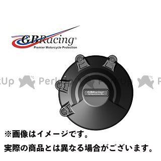 GBRacing 848 ドレスアップ・カバー クラッチカバー GBレーシング