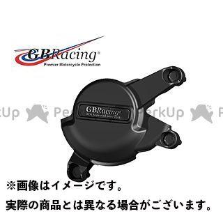 【エントリーで最大P21倍】GBRacing CBR600RR ドレスアップ・カバー パルスカバー GBレーシング