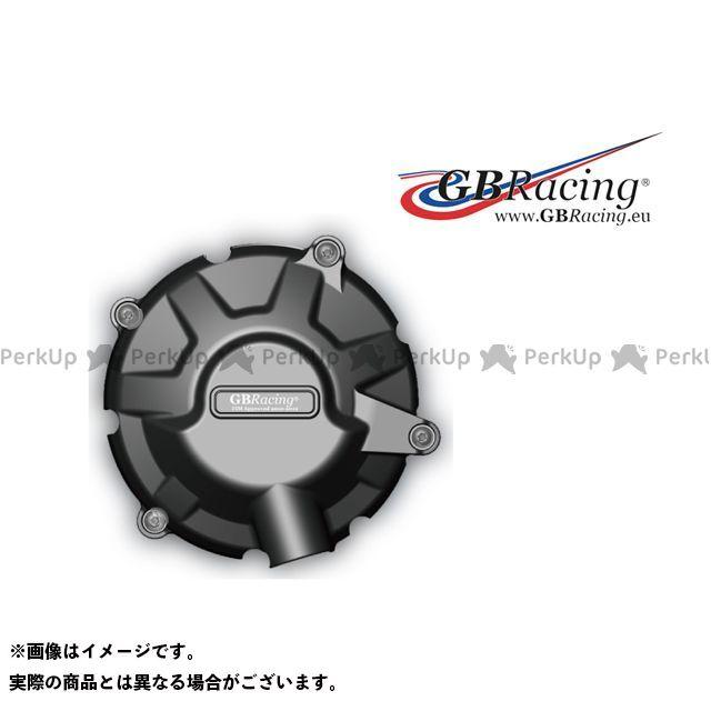 GBRacing F3 675 ドレスアップ・カバー クラッチカバー  GBRレーシング
