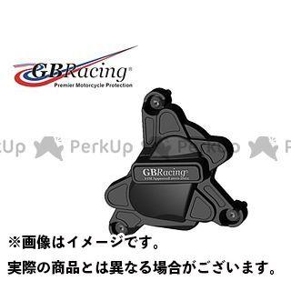 【エントリーで最大P21倍】GBRacing YZF-R1 ドレスアップ・カバー パルスカバー GBレーシング