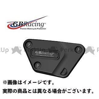 【エントリーで最大P21倍】GBRacing YZF-R6 ドレスアップ・カバー パルスカバー GBレーシング