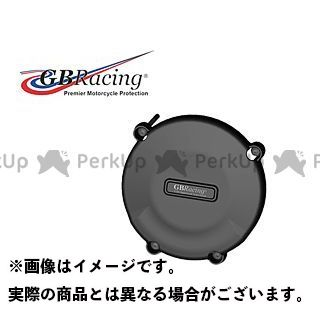 GBRacing 990スーパーデューク ドレスアップ・カバー ジェネレーターカバー GBレーシング