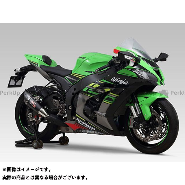【無料雑誌付き】YOSHIMURA ニンジャZX-10R ニンジャZX-10R SE ニンジャZX-10RR バックステップ関連パーツ ステップKIT X-TREAD Ninja ZX-10R/SE/RR(19) ヨシムラ