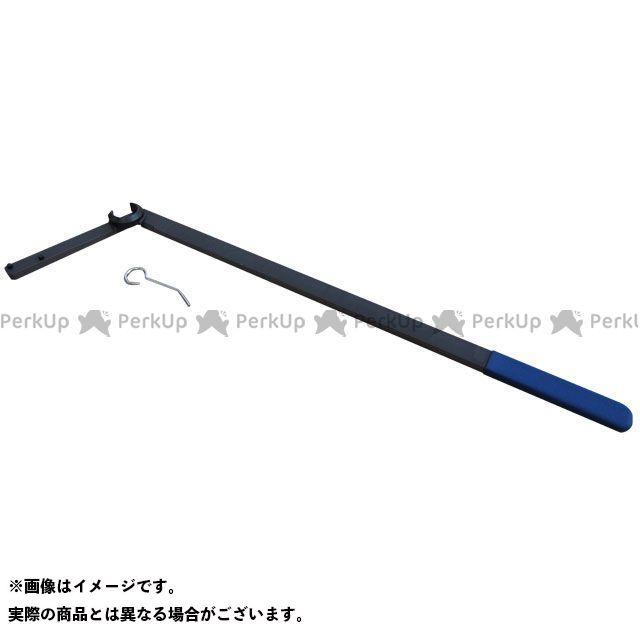 factory depo ハンドツール MINI用ベルトテンショナーツール (S/Cエンジン用) ファクトリーデポ
