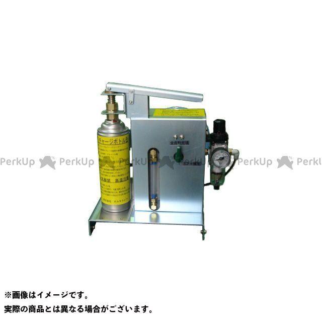 factory depo ハンドツール パーツ&ブレーキクリーナー充填機 ファクトリーデポ
