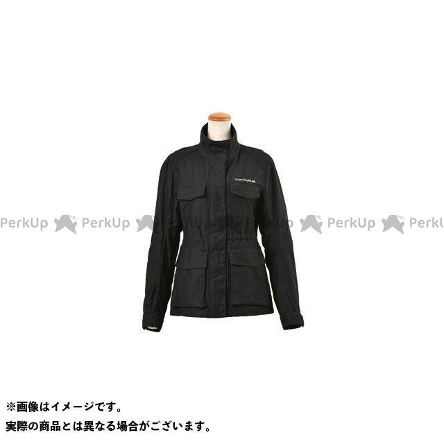 ロッソスタイルラボ ジャケット 2020春夏モデル ROJ-85 M65 ミリタリージャケット(ブラック) サイズ:L RossoStyleLab