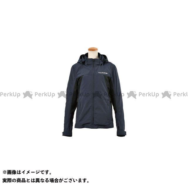 ロッソスタイルラボ ジャケット 2020春夏モデル ROJ-90 メッシュコンビジャケット(ネイビー/ブラック) サイズ:M/L RossoStyleLab