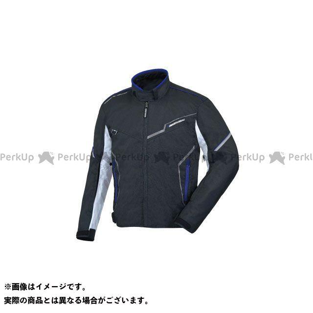 ラフアンドロード ジャケット 2020春夏モデル RR7242 ライディングジャケット(Yブルー) サイズ:M ラフ&ロード