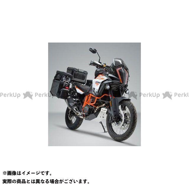 SW-MOTECH 1290スーパーアドベンチャーR 外装セット アドベンチャーセット プロテクション 1290 Super Adventure R(17-).|ADV.04.879.76000 SWモテック
