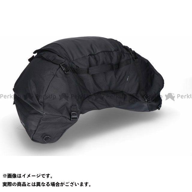 SW-MOTECH ツーリング用バッグ ION L tail bag|BC.HTA.00.203.10000 SWモテック