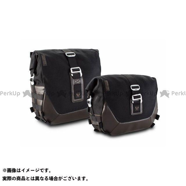 【エントリーで更にP5倍】SW-MOTECH XJR1300 ツーリング用バッグ レジェンドギア サイドバッグセット Yamaha XJR 1300(15-) SWモテック