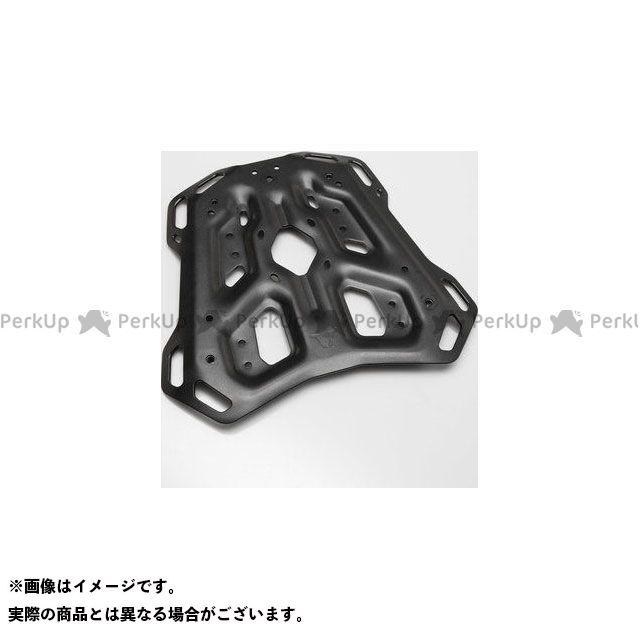 SW-MOTECH S1000XR ツーリング用ボックス ADVENTURE-ラック orig. BMW ラゲッジラック. -ブラック- BMW S1000 XR(15-).|GPT.07.592.19000/B SWモテック