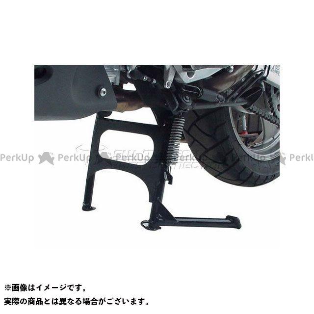 SWモテック SW-MOTECH スタンド関連パーツ ステップ・スタンド SW-MOTECH XL1000Vバラデロ スタンド関連パーツ Centerstand Black. HONDA XL 1000 V Varadero(98-00) SWモテック