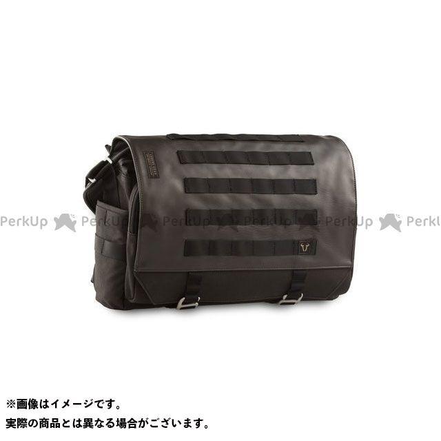 SW-MOTECH ツーリング用バッグ Legend Gear(レジェンドギア)メッセンジャーバッグ LR3. 12 l. Shoulder and テールバッグ|BC.RUC.00.401 SWモテック