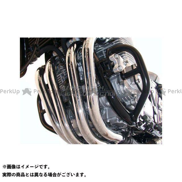 【エントリーで更にP5倍】SW-MOTECH XJ900 スライダー類 クラッシュバー XJ900 S Diversion(94-03) SWモテック