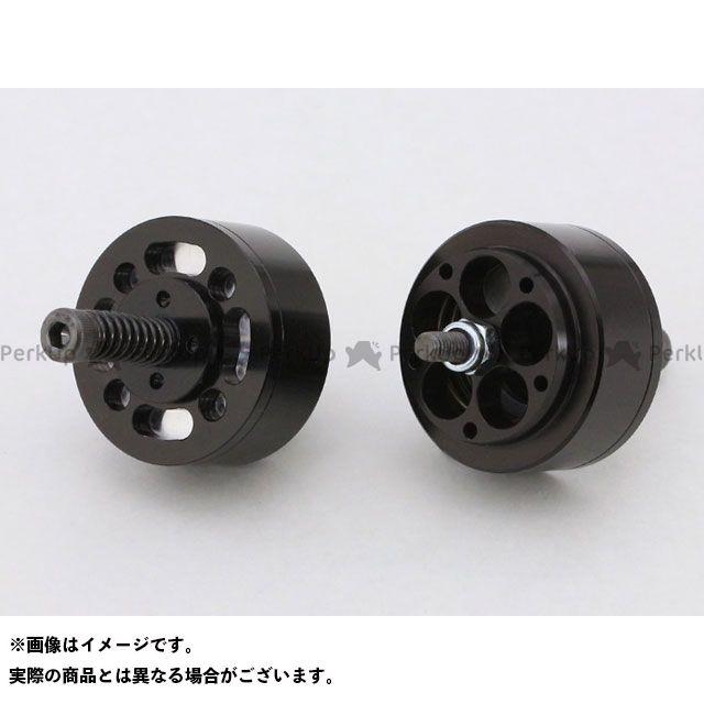 YSS RACING 汎用 その他サスペンションパーツ PDバルブ 外径:23.8mm YSS