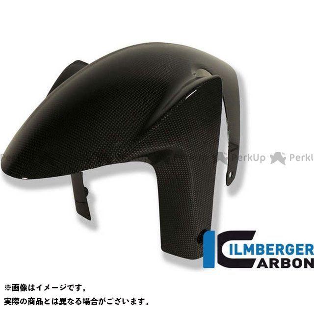 ILMBERGER その他のモデル フェンダー フロントマッドガード | KVO.001.RSV4S.K イルムバーガー
