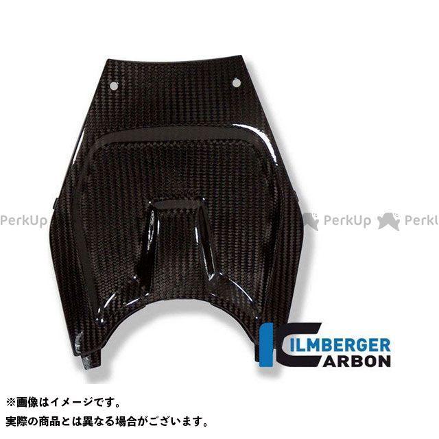 ILMBERGER K1200S K1300S ドレスアップ・カバー バッテリーカバー K1200S / K1300S   BAH.009.K120S.K イルムバーガー