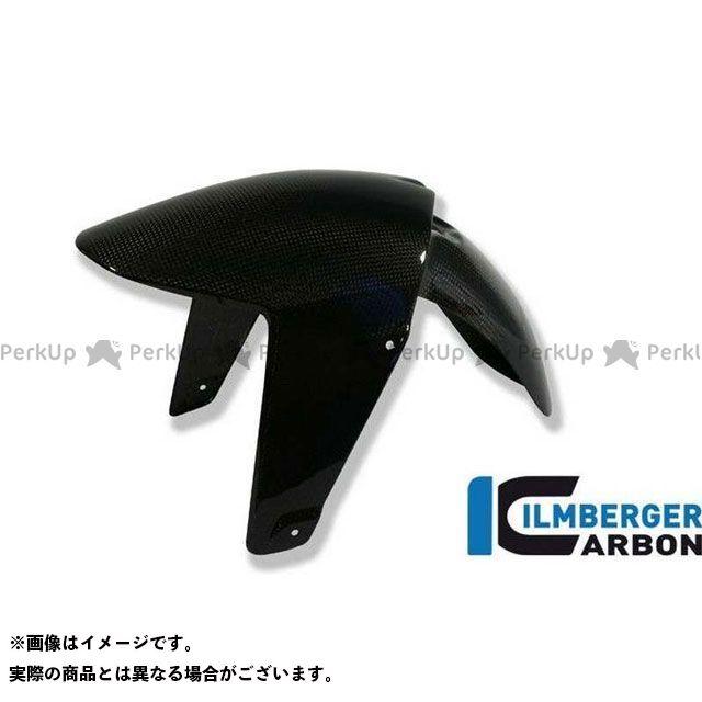 ILMBERGER R1200R フェンダー フロントマッドガード R1200R   KVO.002.R120R.K イルムバーガー