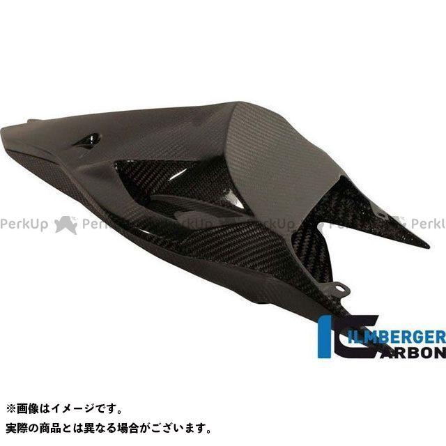 【エントリーで更にP5倍】ILMBERGER S1000RR ドレスアップ・カバー シートカバー レーシング S 1000 RR Stock Sport / Racing parts (ABEなし) (12-)   SIO.085.S1RAB.K イル…