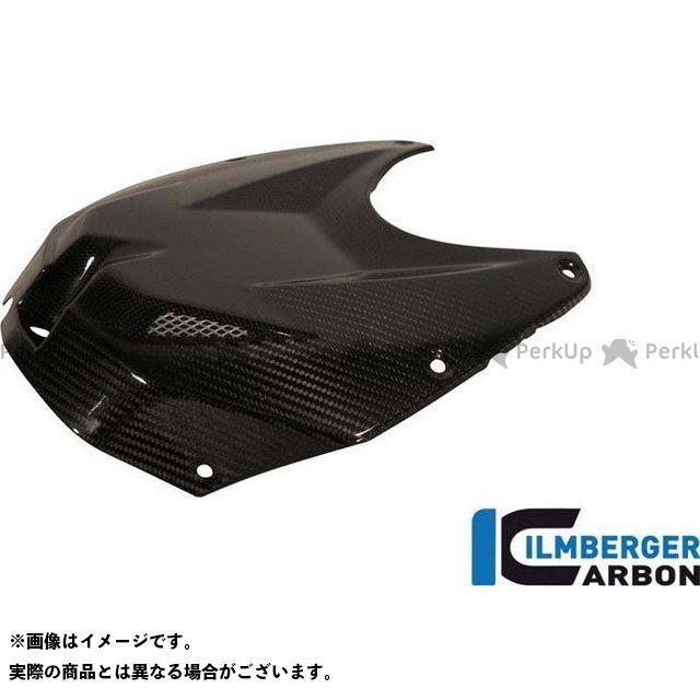ILMBERGER S1000RR タンク関連パーツ アッパータンクカバー S 1000 RR Stock Sport / Racing parts (ABEなし) (12-) | TAO.088.S1RAB.K イルムバーガー