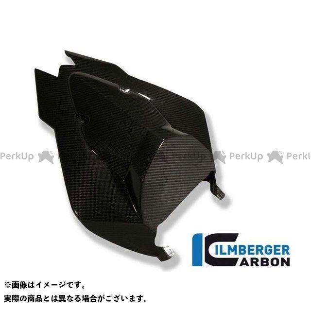 ILMBERGER S1000RR ドレスアップ・カバー シングルシートカバー モノポスト   SIO.015.S100S.K イルムバーガー