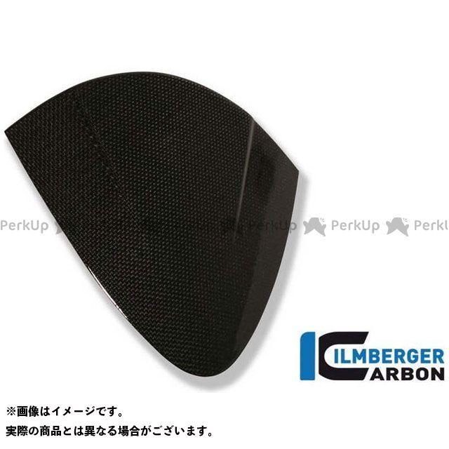 ILMBERGER ドレスアップ・カバー メーターパネル周りカバー | IAO.016.D1098.K イルムバーガー