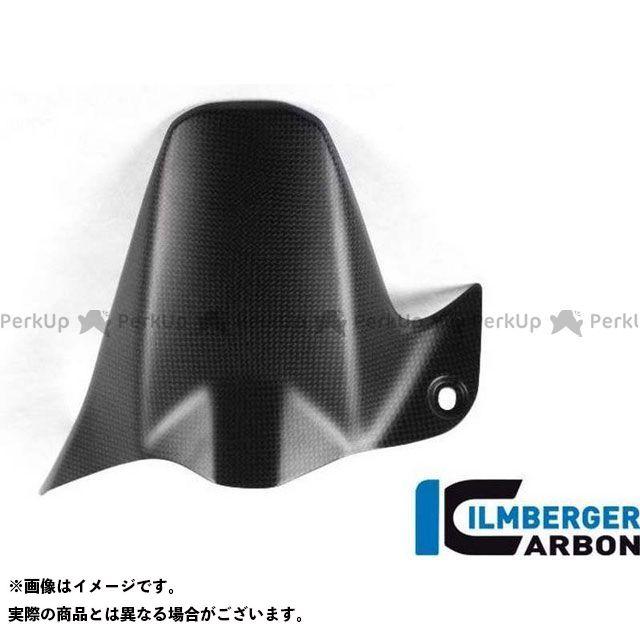 ILMBERGER モンスター1200 モンスター1200S フェンダー リアハガー マット - Ducati Monster 1200/1200 S | KHO.102.D12MM.K イルムバーガー