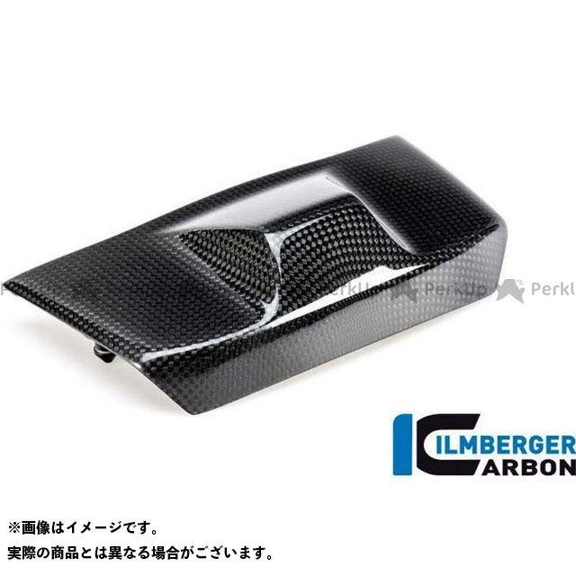 ILMBERGER ムルティストラーダ1200 ムルティストラーダ1200エンデューロ ドレスアップ・カバー イグニッションスイッチカバー グロス Ducati MTS 1200 15 | ZSA.013.D15MG.K イルムバーガー