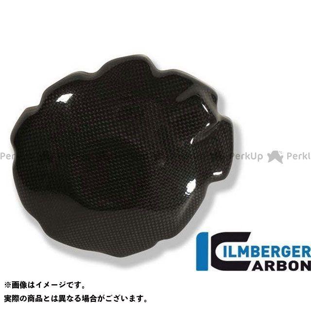 ILMBERGER CBR1000RRファイヤーブレード ドレスアップ・カバー オルタネーターカバー   LMD.003.CBR19.K イルムバーガー