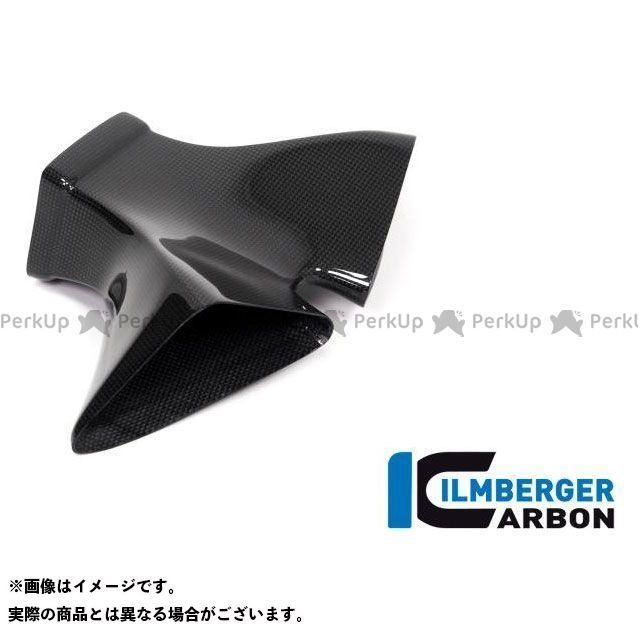 ILMBERGER パニガーレV4 カウル・エアロ エアインテーク フロントフェアリング グロス Panigale V4 Racing | VOA.052.D4RAG.K イルムバーガー