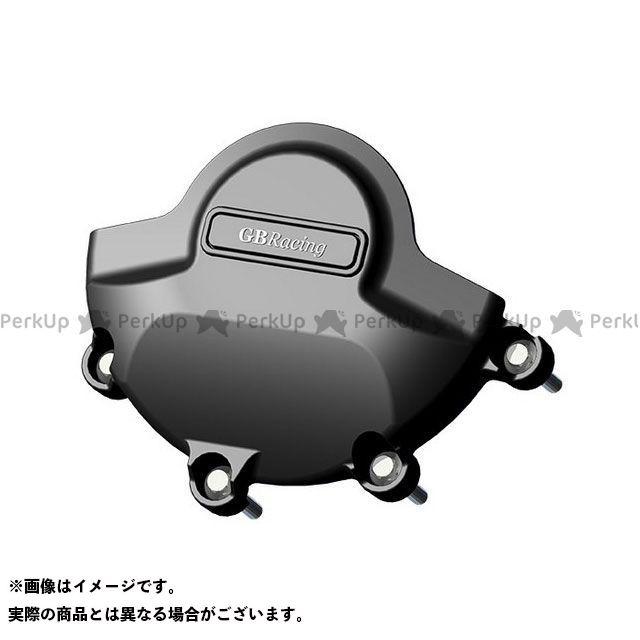 【エントリーで更にP5倍】GBRacing CBR1000F エンジンカバー関連パーツ STOCK Alternator Cover | EC-CBR1000-2008-1-GBR GBレーシング