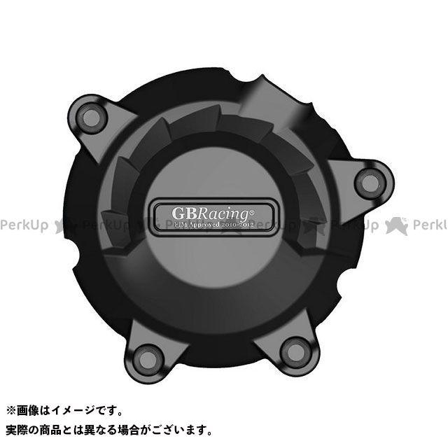 【エントリーで更にP5倍】GBRacing ニンジャZX-10R エンジンカバー関連パーツ STOCK Alternator Cover   EC-ZX10-2011-1-GBR GBレーシング