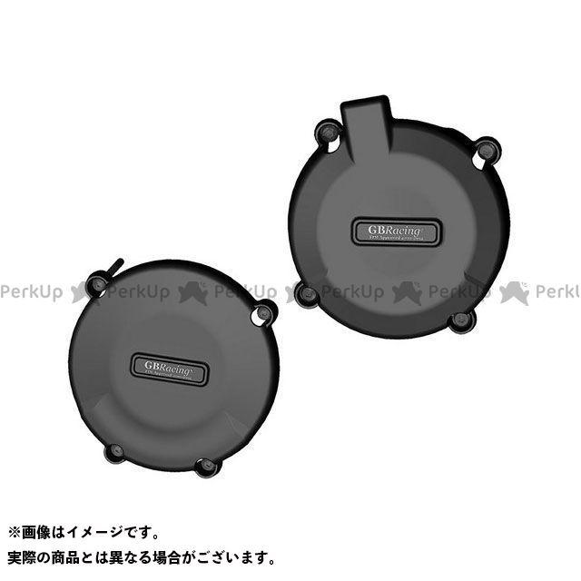 GBRacing その他のモデル エンジンカバー関連パーツ Engine Cover Set | EC-SD-SET-GBR GBレーシング