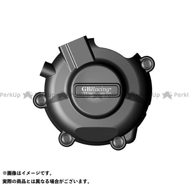 【エントリーで更にP5倍】GBRacing GSX-R600 GSX-R750 エンジンカバー関連パーツ Generator / Alternator Cover | EC-GSXR600-K6-1-GBR GBレーシング
