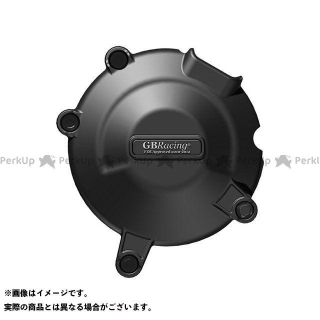 【エントリーで更にP5倍】GBRacing SV650 エンジンカバー関連パーツ Alternator Cover | EC-SV650-1999-1-GBR GBレーシング