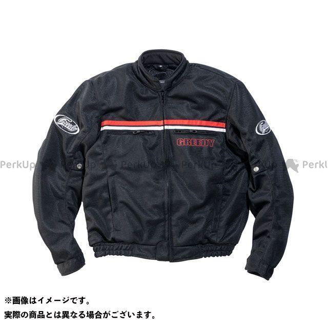 エスケーワイ ジャケット 2020春夏モデル GNS-022 ツーリングメッシュジャケット(ダークレッド) サイズ:BIG SKY
