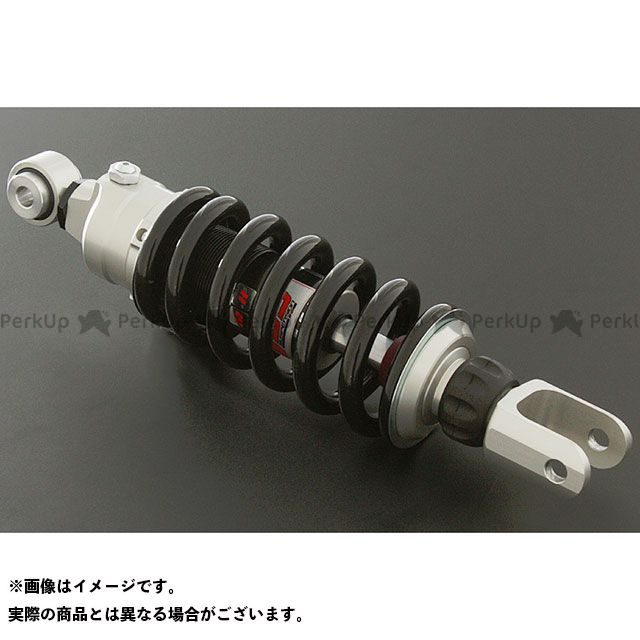YSS RACING CBR250R リアサスペンション関連パーツ Mono-Line MZ366 YSS