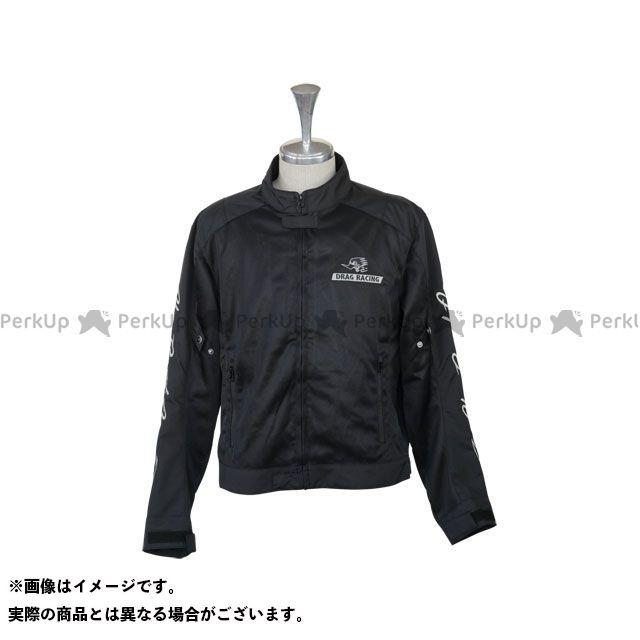 クレイスミス ジャケット 2020春夏モデル CSY-0603 CHEETAH ツーリングジャケット(ブラック/アイボリー) サイズ:L Clay Smith