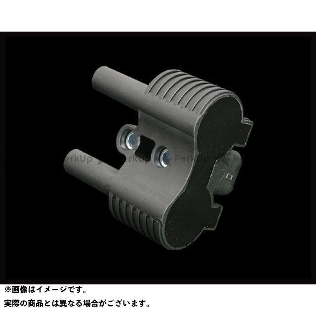 ACCEL スポーツスターファミリー汎用 電装スイッチ・ケーブル アクセルコイル 0.5Ω 07y-XL  アクセル