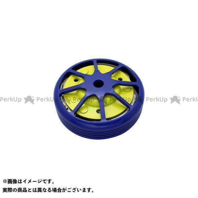 アドバンス・プロ ティグラ125 ティグラ150 クラッチ TIGRA クラッチ・アウターセット アドバンスプロ