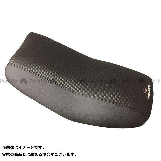 S2 Concept XSR700 その他外装関連パーツ Saddle mono XSR 700 | Y731 S2コンセプト