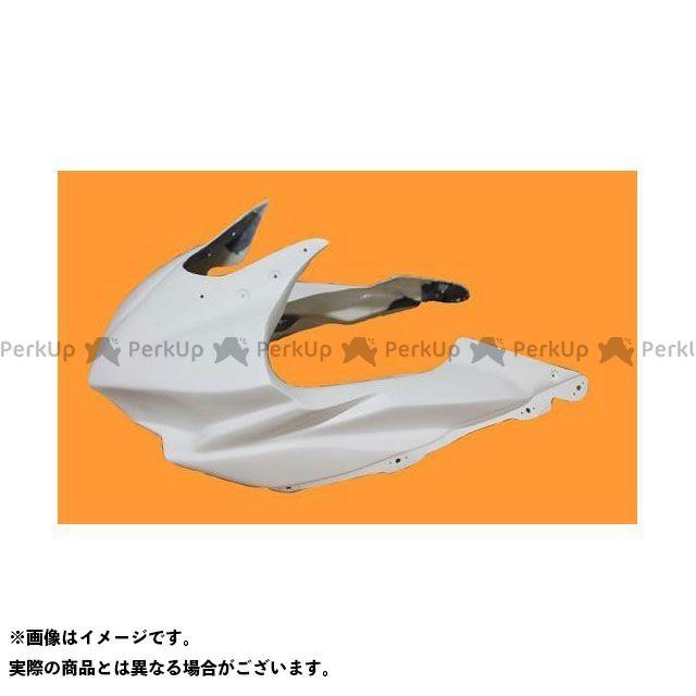 S2 Concept YZF-R3 カウル・エアロ Fairing Top R3 | CAYS2-Y303 S2コンセプト