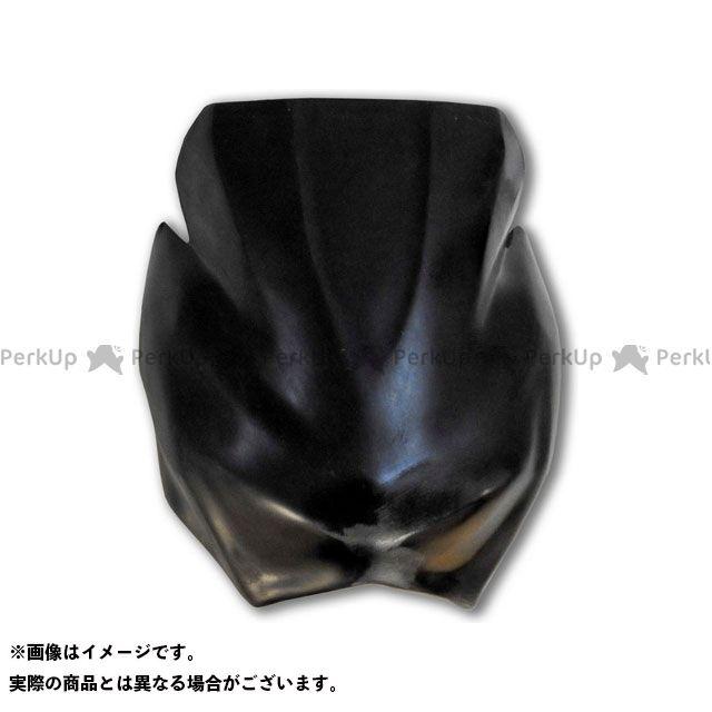 S2 Concept Z800 カウル・エアロ Fork head Kawasaki Z800 raw | K819 S2コンセプト