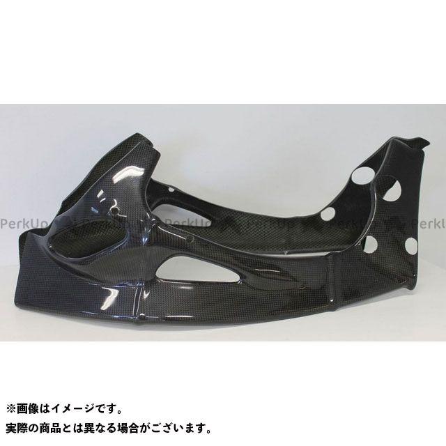 S2 Concept YZF-R1 ドレスアップ・カバー Frame protection YAMAHA R1 2009-14 | CAYJR-C228 S2コンセプト