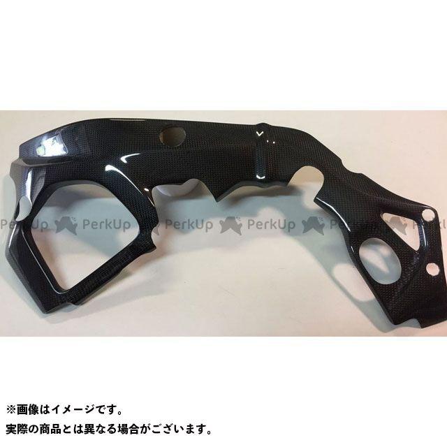 【エントリーで更にP5倍】S2 Concept S1000RR ドレスアップ・カバー Frame protection BMW S1000RR 2015-17 | CABJR-C067 S2コンセプト