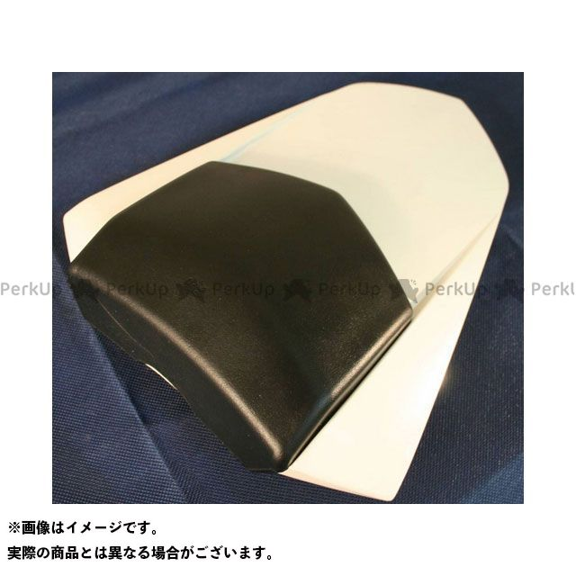 S2 Concept YZF-R1 カウル・エアロ Seat cowl Yamaha R1 raw | Y1015 S2コンセプト