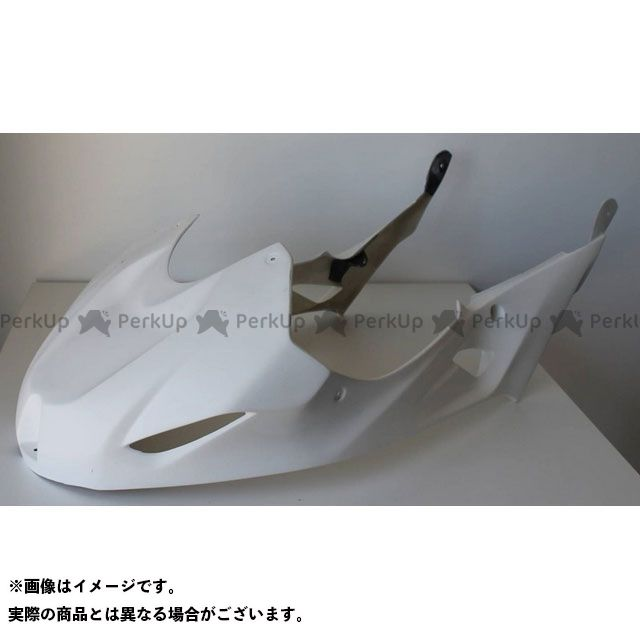 S2 Concept S1000RR その他外装関連パーツ 1/2 capot BMW S1000RR TECMAS from 2015 | CABS2-1003 S2コンセプト
